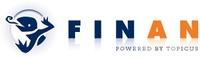 Topicus_Finan_lo_res_logo.jpg