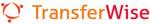 Thumbnail image for TransferWiseLogo.jpg