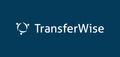 TransferwiseLogoNew.jpg