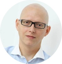 ViktorBalint_headshot.jpg