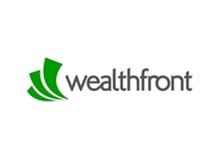 Thumbnail image for Thumbnail image for Wealthfront_logo.jpg