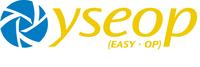Yseop_lo_res_logo.jpg