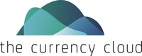 CurrencyCloudLogoFEU14.jpg
