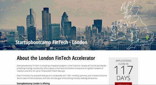 FintechAcceleratorHomepage.jpg