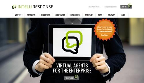 IntelliResponse_homepage.jpg