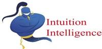 IntuitionIntelligenceLogoFEU14.jpg