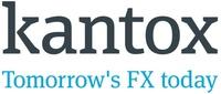 Kantox_logo_new.jpg