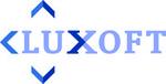 Thumbnail image for Luxoft_logo.jpg