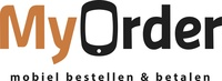 MyOrder_hi_res_logo.jpg