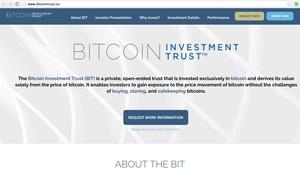 SecondMarketBitcoinInvestmentTrust.jpg
