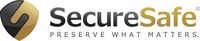 SecureSafe_hi_res_logo.jpg