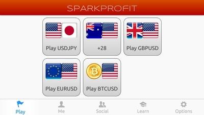 SparkProfitHomeScreen.jpg