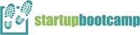 Startupbootcamplogo.jpg