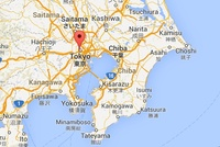 Tokyomap2.jpg