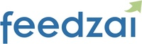feedzai_hi_res_logo.jpg
