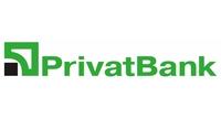 logo-privatbank.jpg