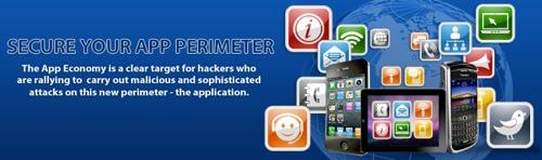 Arxan_app_perimeter_page.jpg