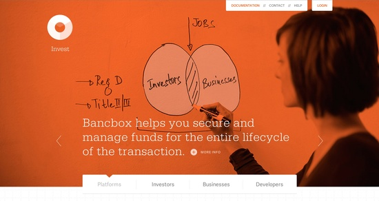 BancBoxInvestHomepage.jpg