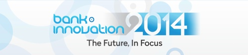 BankInnovation_2014_header.jpg