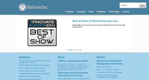 BehavioSec_homepage_Large.jpg