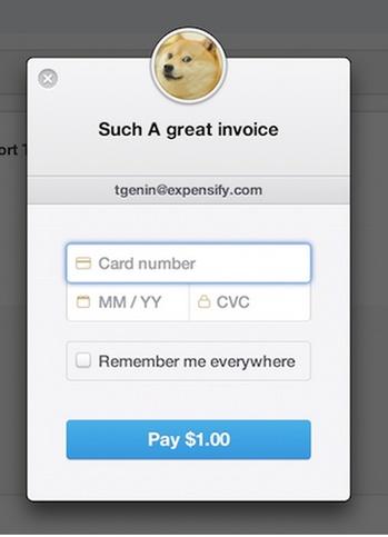 ExpensifyStripeClient.jpg
