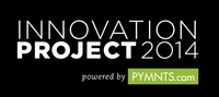 Innovation_Project_2014_pymnts_logo.jpg
