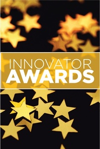 Thumbnail image for Innovator_awards_pymnts_2014.jpg