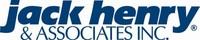 Jack-Henry-Logo-600x122.jpg