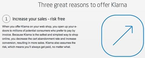 Klarna_homepage_2.jpg