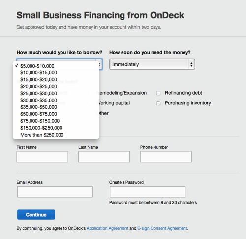 OnDeck_homepage_2.jpg