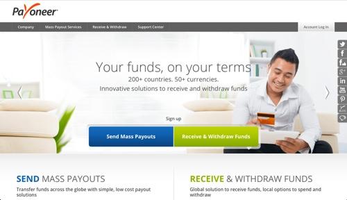 Payoneer_homepage_2.jpg