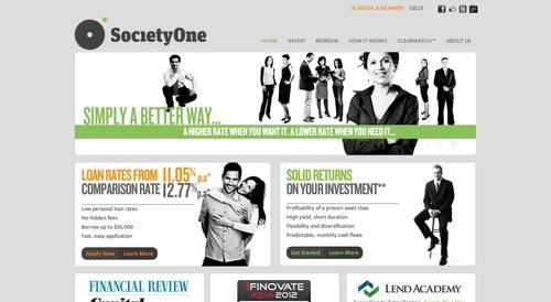 SocietyOneHomepage.jpg