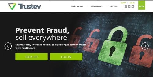 Trustev_homepage_2.jpg