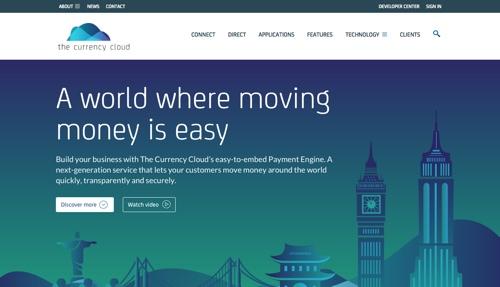 thecurrencycloud_homepage.jpg