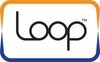 Thumbnail image for Thumbnail image for Loop_logo.jpg