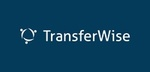 Thumbnail image for TransferwiseLogoNew.jpg