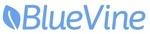 BlueVineLogo2.jpg
