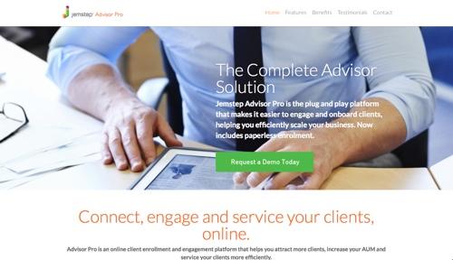 JemstepAdvisorPro_homepage.jpg