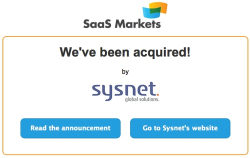 SaaSMarkets_Homepage.jpg