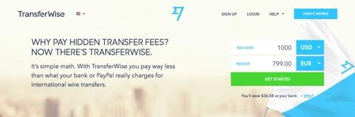 TransferWise_homepage2.jpg
