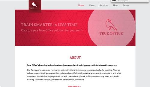 TrueOffice_homepage.jpg
