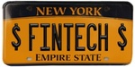 Thumbnail image for fintechfunding_license.jpg