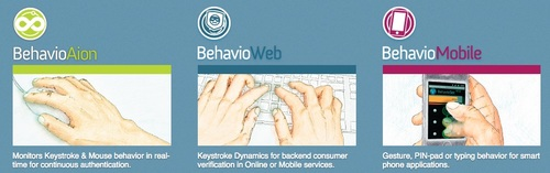 BehavioSec3.jpg