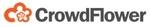 CrowdFlowerLogo_FF2014.jpg