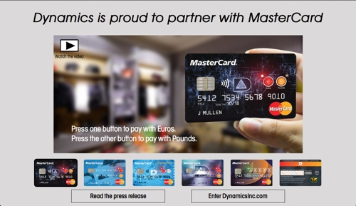Dynamics_Mastercard_homepage.jpg