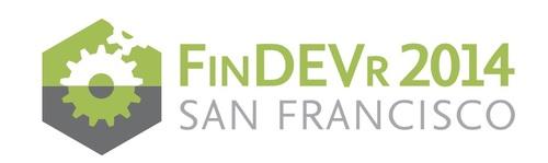 FinDEVrBannerv2.jpg