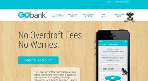 GoBankScreenshot.jpg