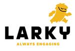 LarkyLogo_FF2014.jpg