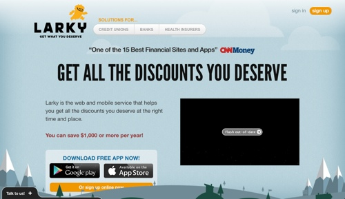 Larky_homepage.jpg