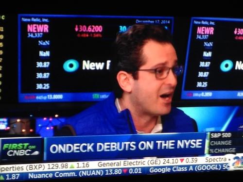 OnDeck_CNBCshot.jpg